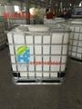 優質華社1噸IBC防腐噸桶廠家