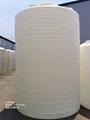 8噸塑料水塔直銷
