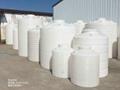 德州5噸塑料防腐儲罐直銷