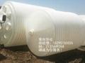 華社10噸錐底防腐儲罐全國直銷