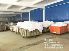 K2500優質印染廠推布車華社直銷