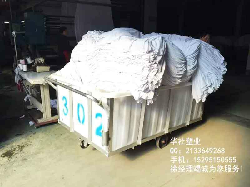 K2500優質印染廠推布車華社直銷 2