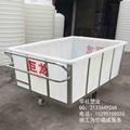 K2500優質印染廠推布車華社直銷 3