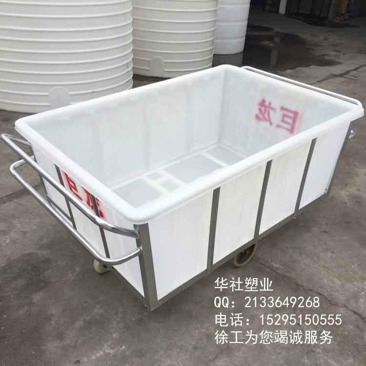 K2500優質印染廠推布車華社直銷 4