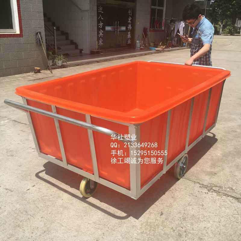 K2500優質印染廠推布車華社直銷 5