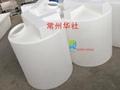 烏龍木齊1.5噸優質加藥箱華社