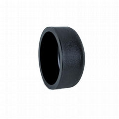 Hdpe products large diameter hollow diytrade