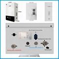 高品质集中供暖电锅炉 3