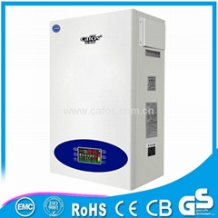 Hot Sale Wholesale Price Central Heating electric steam boiler price