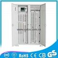 50KW - 500KW集中供暖工业电锅炉 4
