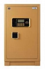 Safe N-180FDG Digital Safe