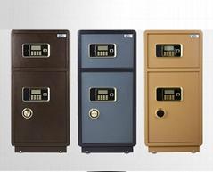 Safe N-100FDG-S Digital Safe
