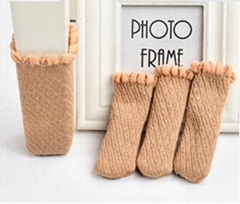 furniture squarefeetsetfurniture socks