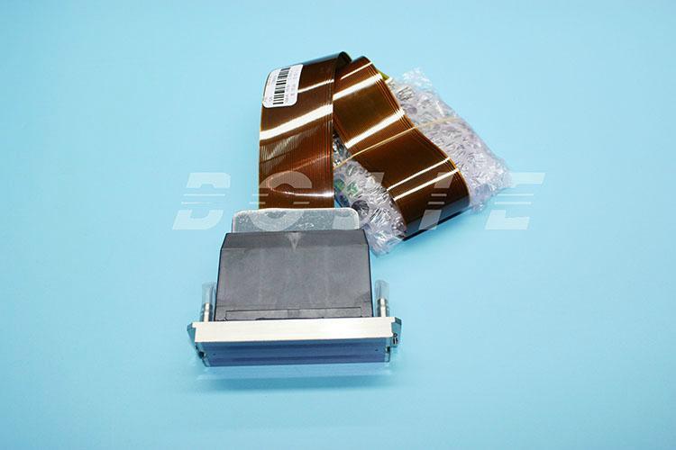 理光GN5双色双通道喷头理光机打印头 2