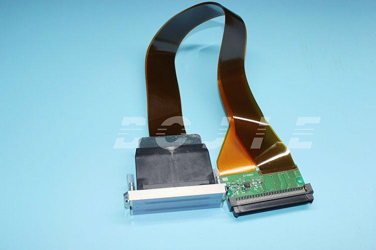 理光GN5双色双通道喷头理光机打印头 3