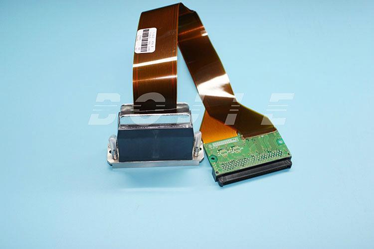 理光GN5双色双通道喷头理光机打印头 1