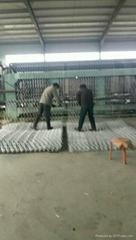 供應優質鍍鋅石籠網
