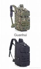 military digital camoufl