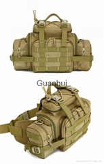tactical packs,military