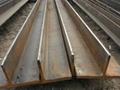 焊接T型钢执行标准厂家直销 3