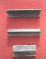 焊接T型钢执行标准厂家直销 4