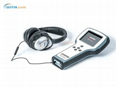 HVPD PDS Insight™手持式在線局部放電測試儀