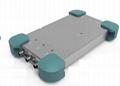 LIRA電纜線性阻抗測試儀 1
