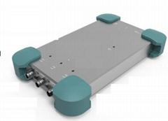 LIRA电缆线性阻抗测试仪