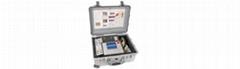 CTT 电流互感器测试仪