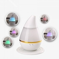 Aroma Humidifier Air Diffuser Purifier