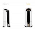 5L Ultrasonic Cool Mist Humidifier Tower