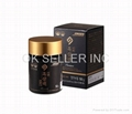 KOREAN BLACK GINSENG EXTRACT