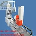 High Precision Screen Jacket Welding Machine 3