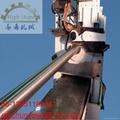 High Precision Screen Basket Welding Machine 2