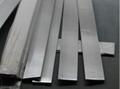 不鏽鋼型材 4