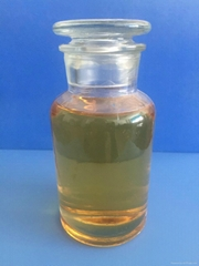 .葡萄糖酸氯己定CAS:18472-51-0
