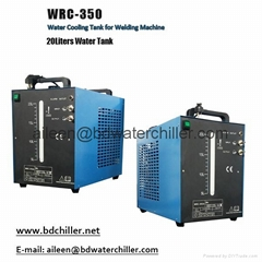 20L Cooling Water Tank for Welding Machines
