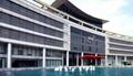 TTI Group Choose Gosun for Molding