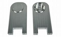 Aluminum Machine Products Diytrade China Manufacturers
