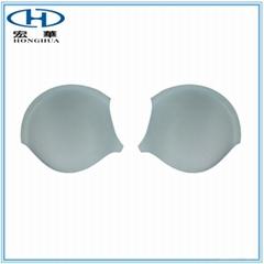 Honghua Push up Underwear Bra Cup