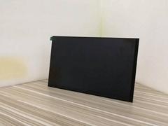 京东方8寸mipi竖屏800*1280ips应用于人脸识别液晶显示屏