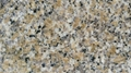 Polished Natural Stone Yellow beige