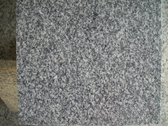G688 Granite Tiles and Slabs China Grey Granite Flooring Tiles Wall Tiles Granit