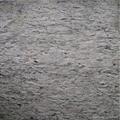 Giallo Santa Cecilia Granite Slabs and