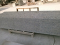 Giallo Santa Cecilia Granite Slabs and Tiles Brazil Yellow Granite Tiles 2