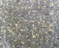 Verde Ubatuba Granite Slabs and Tiles