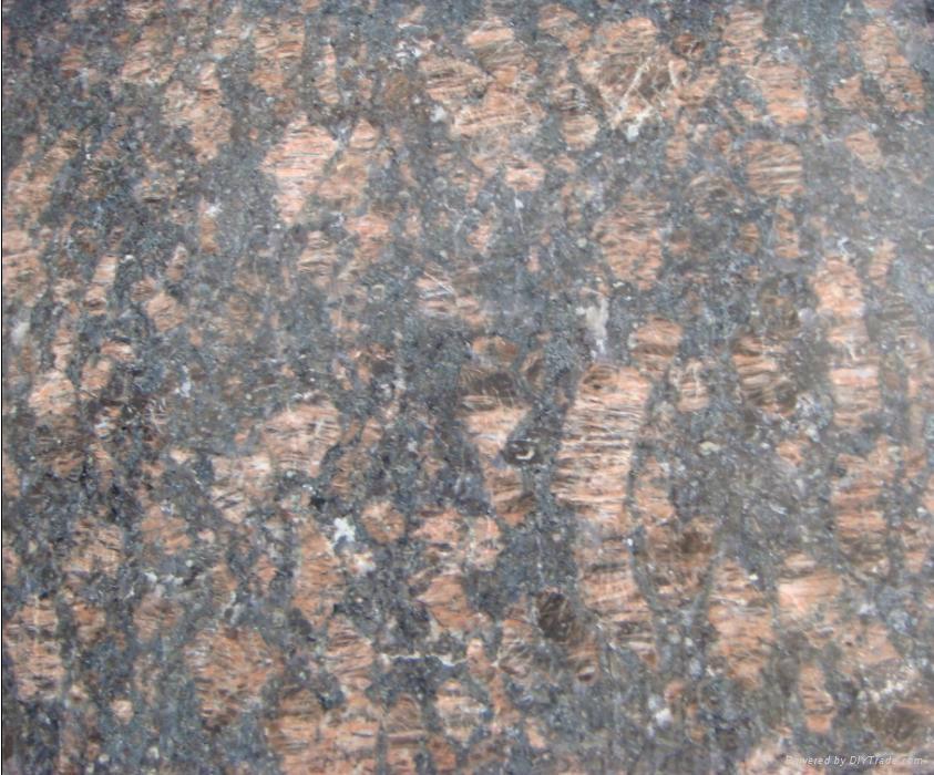 Tan Brown Granite Slabs And Tiles Brown Polished Granite Floor Tiles