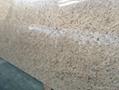 Hotsale Giallo Ornamental Granite