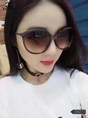 Wholesale AAAAA quality rayban sunglass rayban glass contact lenses glasses