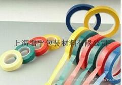 供应君宇JY-HP050玛拉胶